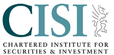CISI Financial Services Professional Body